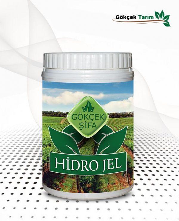 hidro-jel-800