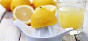 Limon Tıkanıklık Hastalığı